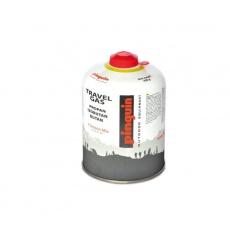 Plynová kartuše Pinguin 450 g