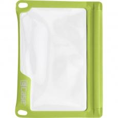 Vodotěsné pouzdro E-Case M zelený