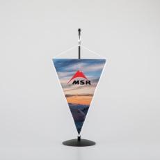 Vlaječka MSR