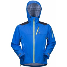 Bunda High Point Protector Jacket 3.0