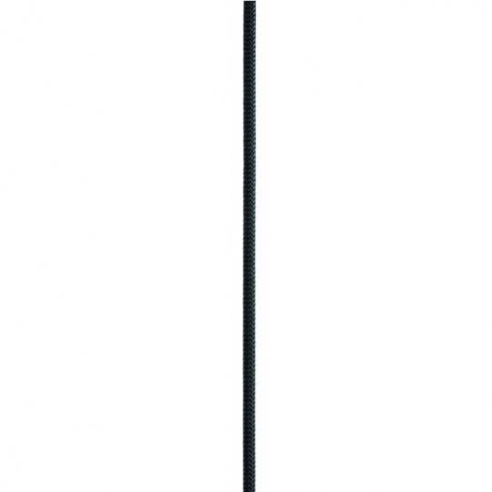 Lano Petzl Parallel 10,5 mm - 500 m černé