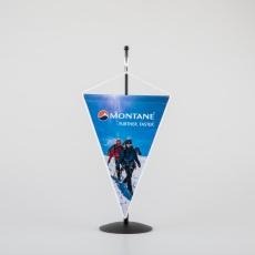 Vlaječka Montane
