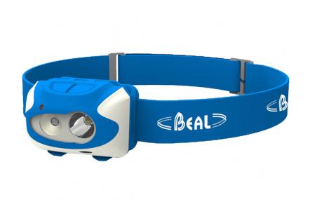Čelovka Beal FF150