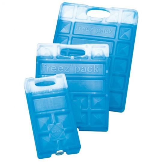 Chladící vložka Campingaz Freez Pack M5 (200 g)