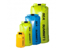 Sea to Summit Stopper Dry Bag 35l