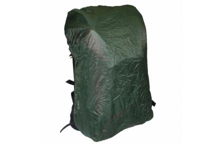 Pláštěnka na batoh Jurek UL vel. M (60 L)