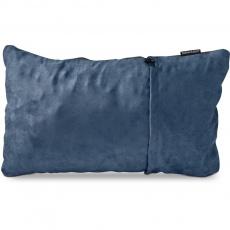 Polštář Thermarest Compressible Pillow M denim