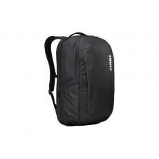 Batoh na notebook Thule Subterra Backpack 30L