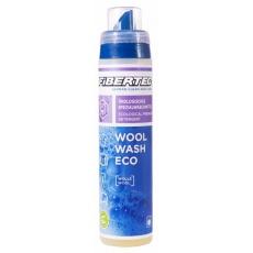 Prací prostředek Fibertec Wool Wash Eco 250ml