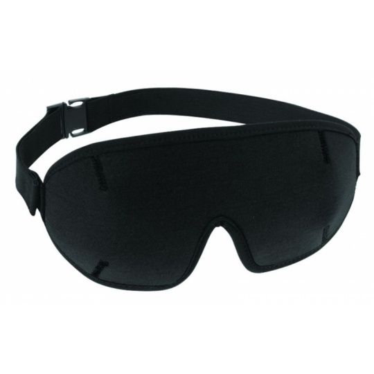 Eagle Creek oční maska Easy Blink Eyeshade black