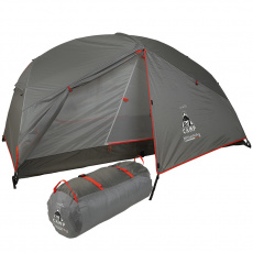 Stan pro 2 Osoby Camp Minima 2 Pro