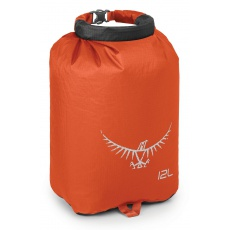 Vak Osprey Ultralight Dry Sack 12 L