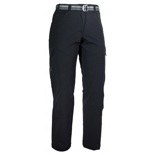 Dámské kalhoty Warmpeace Torpa II