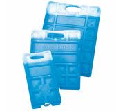 Chladící vložka Campingaz Freez Pack M30 (1200 g)
