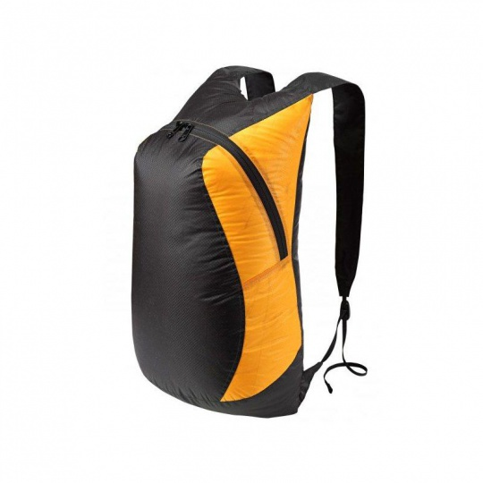 Batoh Sea to Summit Day Pack