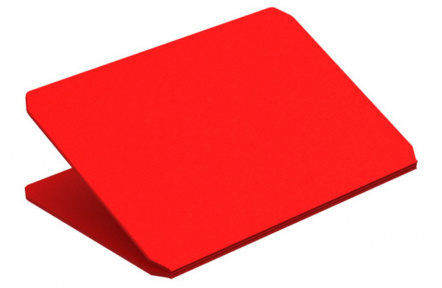 Alpine Delux Cutting Board