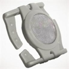 Magnet Osprey Hydraulics Magnet Kit