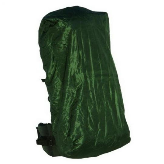 Pláštěnka na batoh Jurek M (60 L)