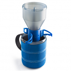 Překapávač GSI Outdoors Coffee Rocket