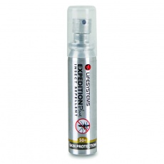 Repelent Lifesystems Expedition 50 + Spray 25ml