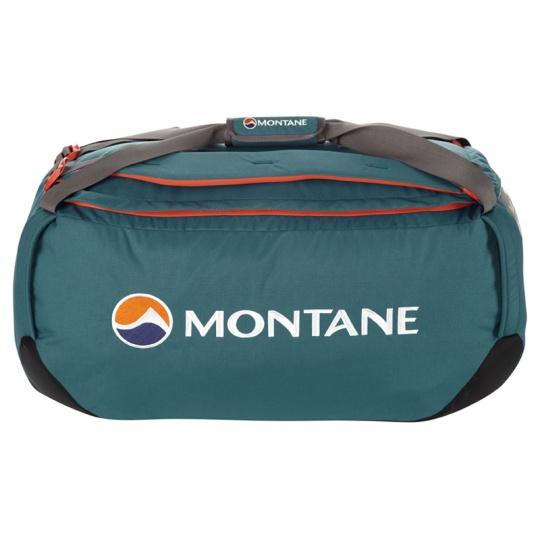 Cestovní taška Montane Transition 60