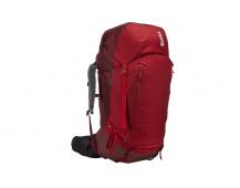 Expediční batoh Thule Guidepost 65 L Women's