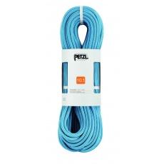 Lano Petzl Mambo 10,1 - 50 m