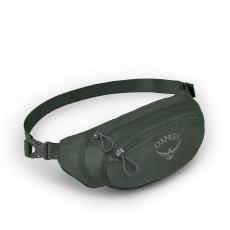 Ledvinka Osprey UL Stuff Waist Pack Shadow Grey