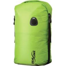 Vodotěsný Vak Bulkhead Compression Dry Bag 30l