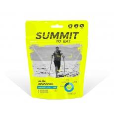 Summit To Eat Boloňské těstoviny Single