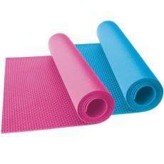 Yate PE Yoga Mat