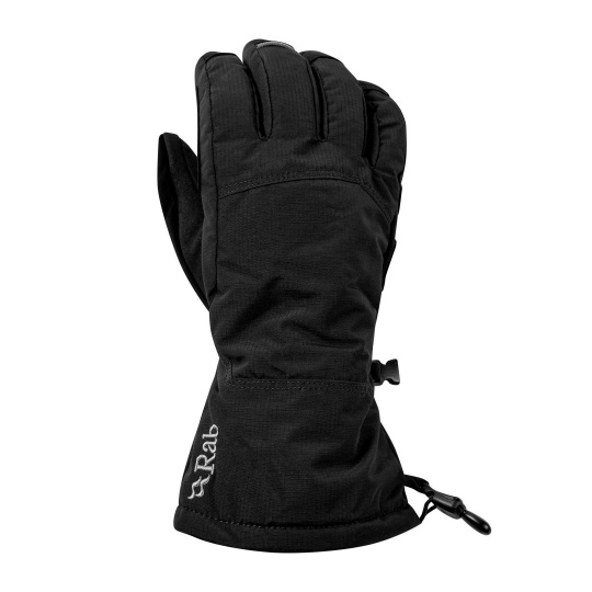 RAB Storm Glove 2018
