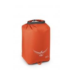 Vak Osprey Ultralight Dry Sack 30 L