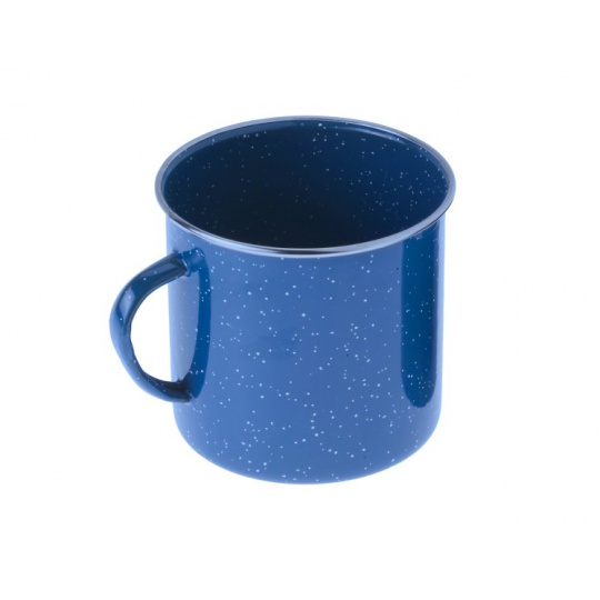 Hrnek GSI Cup Stainless Rim 530 ml.