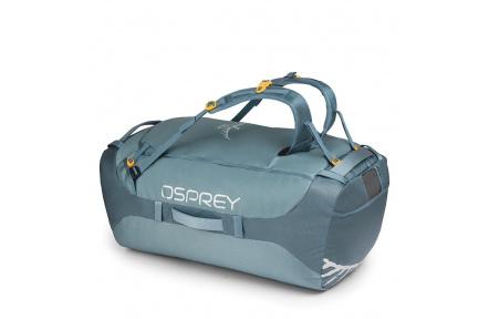 Cestovní taška Osprey Transporter 130