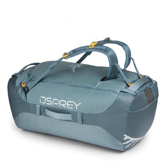 Cestovní taška Osprey Transporter 130 II