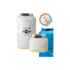 Sea to Summit eVENT Dry Sack 8L