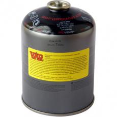 Plynová kartuše VAR 220 g P-B 30:70