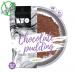 Čokoládový Pudink Lyo Food