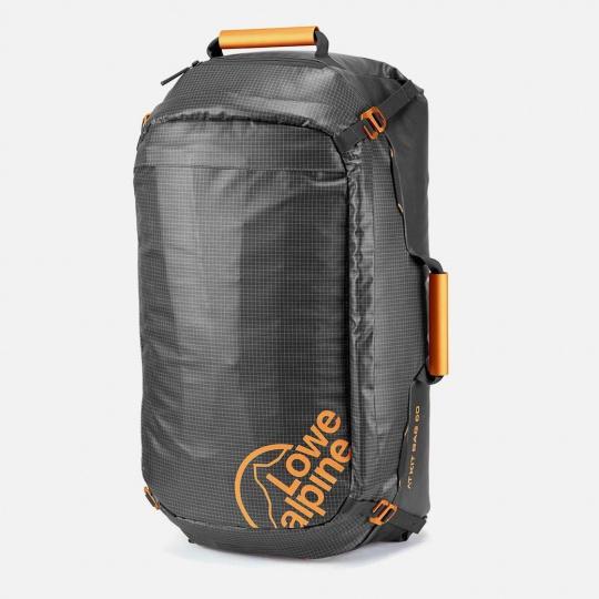 Batoh Lowe Alpine AT Kit Bag 60