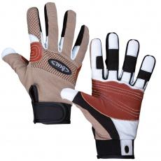 Rukavice Beal Rope Tech Gloves