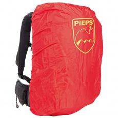 Pláštěnka na Batoh Pieps Backpack Raincover