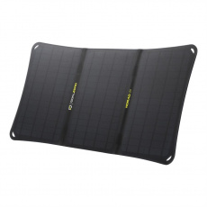 Solární panel Goal Zero Nomad 20