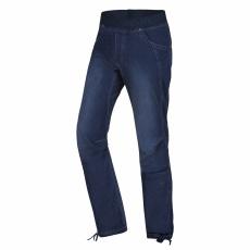 Kalhoty Ocún Mánia Jeans