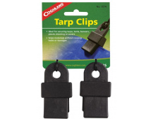 Coghlan´s upevňovací klipy Tarp Clips