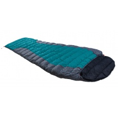 Spací pytel Warmpeace Viking Blanket 180cm