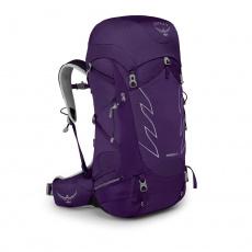 Batoh Osprey Tempest 40 III Violac Purple