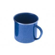 Hrnek GSI Cup Stainless  355 ml.