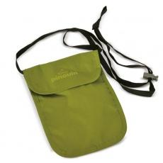 Bezpečnostní kapsa na krk Pinguin Neck Security Pocket S