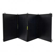 Solární panel Goal Zero Nomad 200